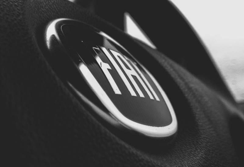 Fiat –huollot