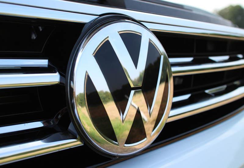 Volkswagen –huollot
